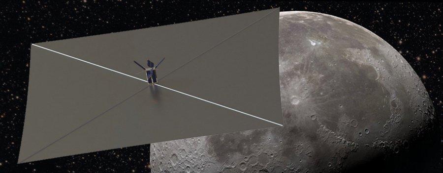 Lunar-cubes-1