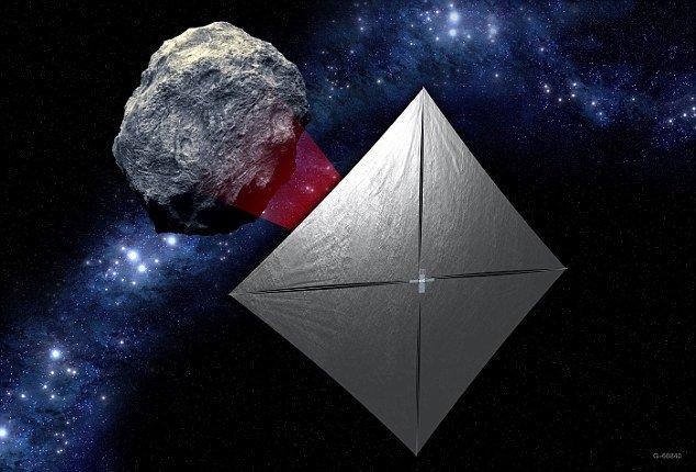 Lunar-cubes-2