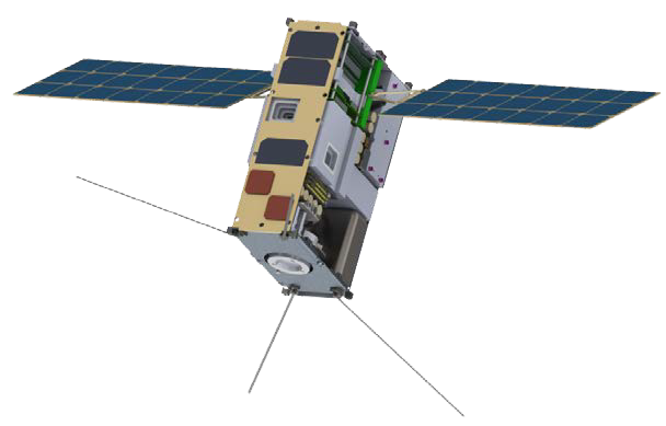 Lunar-cubes-3